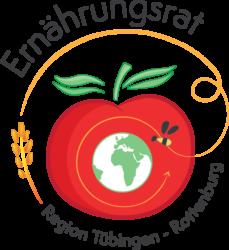 Ernährungsrat Region Tübingen und Rottenburg